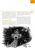 Neuregelung der Gesundheitsversorgung ab 2014 - Ärztekammer ... - Seite 5