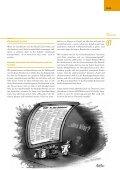 Neuregelung der Gesundheitsversorgung ab 2014 - Ärztekammer ... - Seite 7