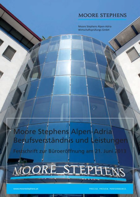 Download - Moore Stephens Alpen-Adria