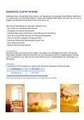 Seminardokumentation - Nov. 13 - Kloster Fischingen - Seite 3