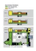 Seminardokumentation - Nov. 13 - Kloster Fischingen - Seite 7