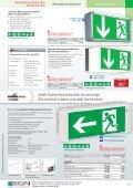 Umschlag Wegweisend 2013_U4_U1.indd - Absperrtechnik24.de - Seite 2