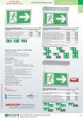 Umschlag Wegweisend 2013_U4_U1.indd - Absperrtechnik24.de - Seite 4