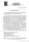 fişier PDF - Page 2