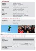 Flyer Snowboard - Flumserberg - Seite 2