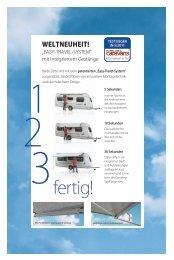 travelstar-katalog-2013.pdf