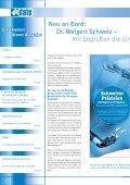 2.402 kb - Dr. Weigert - Page 2