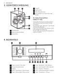 L 73477 FL DE Benutzerinformation - Electrolux-ui.com - Page 6