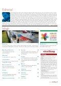Das war Gießen 2013 - Gießener Allgemeine - Seite 3