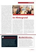 Das war Gießen 2013 - Gießener Allgemeine - Seite 5