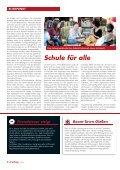 Das war Gießen 2013 - Gießener Allgemeine - Seite 6