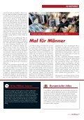 Das war Gießen 2013 - Gießener Allgemeine - Seite 7