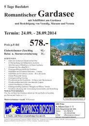 Gardasee 2014.PM6 - express-reisen.at