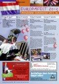 25 Jahre - Alsdorfer Stadtmagazin - Page 4