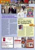 25 Jahre - Alsdorfer Stadtmagazin - Page 6