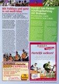 25 Jahre - Alsdorfer Stadtmagazin - Page 7