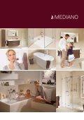 Katalog herunterladen - Eisen-Fischer GmbH & Co. KG - Seite 3