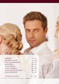 Katalog herunterladen - Eisen-Fischer GmbH & Co. KG - Seite 4