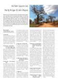Reiseprospekt - Volksbank Deisslingen eG - Seite 2