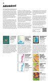 Verlagsprogramm Verlag ZKM, Sommer 2013 - Page 2