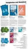 Verlagsprogramm Verlag ZKM, Sommer 2013 - Page 3