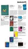 Verlagsprogramm Verlag ZKM, Sommer 2013 - Page 5