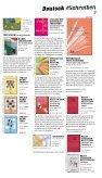 Verlagsprogramm Verlag ZKM, Sommer 2013 - Page 7