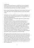 (11.n.Tr.) | Galater 2, 16-21 - SELK - Page 2