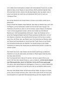 (11.n.Tr.) | Galater 2, 16-21 - SELK - Page 3