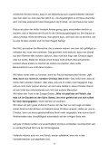(11.n.Tr.) | Galater 2, 16-21 - SELK - Page 6