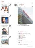 November 2013 - Österreichischer Journalisten Club - Page 4
