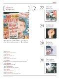 November 2013 - Österreichischer Journalisten Club - Page 5