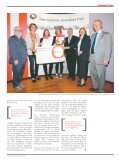 November 2013 - Österreichischer Journalisten Club - Page 7