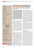 080513 PM OlafHopptextintern.pdf - ENERGY.de - Seite 2