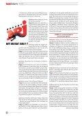 080513 PM OlafHopptextintern.pdf - ENERGY.de - Seite 4