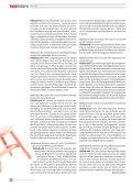 080513 PM OlafHopptextintern.pdf - ENERGY.de - Seite 6