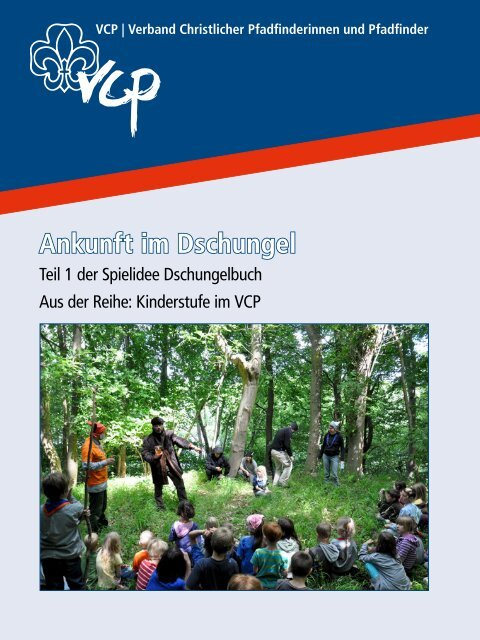 Download - Verband Christlicher Pfadfinderinnen und Pfadfinder