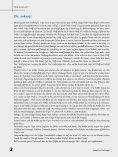 Download - Verband Christlicher Pfadfinderinnen und Pfadfinder - Seite 2