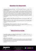 École maternelle - Cndp - Page 5