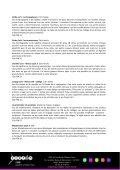 École maternelle - Cndp - Page 7