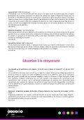 Catalogue des jeux éducatifs Cycle 3 - Cndp - Page 5