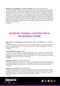 Catalogue des jeux éducatifs Cycle 3 - Cndp - Page 7