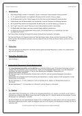 A – G Spieljahr 2013/2014 Kreis Hofgeismar - Wolfhagen - Page 4