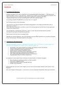 A – G Spieljahr 2013/2014 Kreis Hofgeismar - Wolfhagen - Page 6
