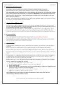 A – G Spieljahr 2013/2014 Kreis Hofgeismar - Wolfhagen - Page 7