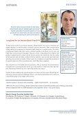 FOREIGN RIGHTS AUTUMN 2013 - Hanser Literaturverlage - Page 7