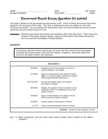 What Is A Thesis Statement For An Essay  Essays Written By High School Students also Research Essay Papers English Extended Essay  Tosyamagdaleneprojectorg Business Strategy Essay