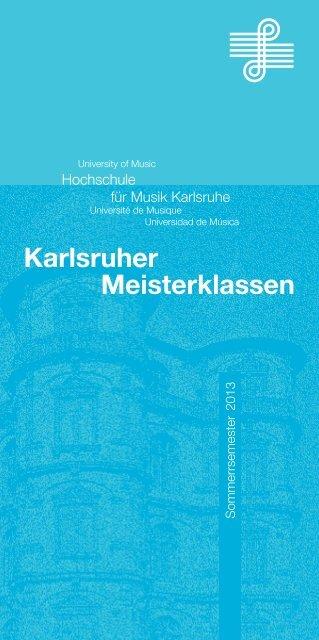 S. 4 - HIT-Karlsruhe
