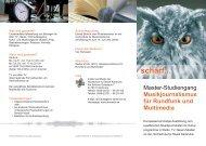 PDF hier - HIT-Karlsruhe