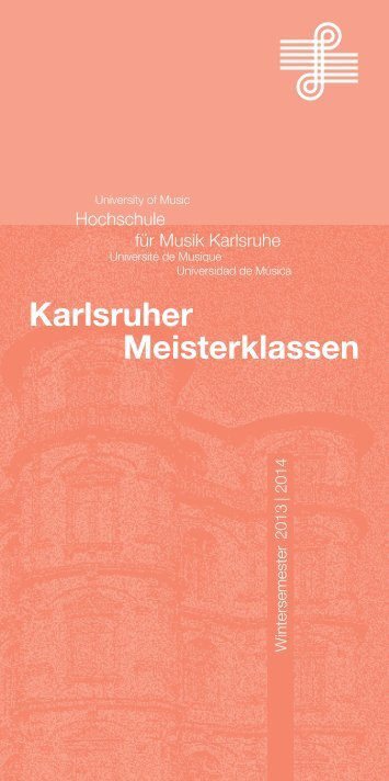 S. 4 ff. - HIT-Karlsruhe